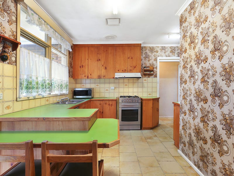 3 Lemana Crescent, Mount Waverley, Vic 3149