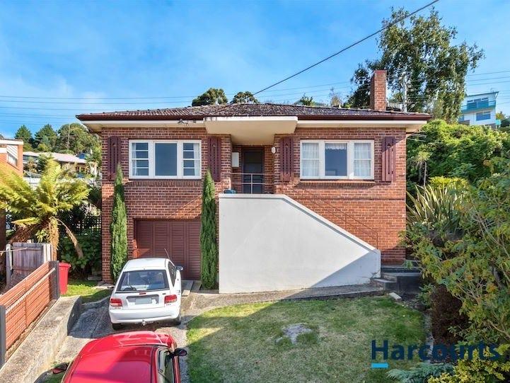 7 Charles Street, Burnie, Tas 7320