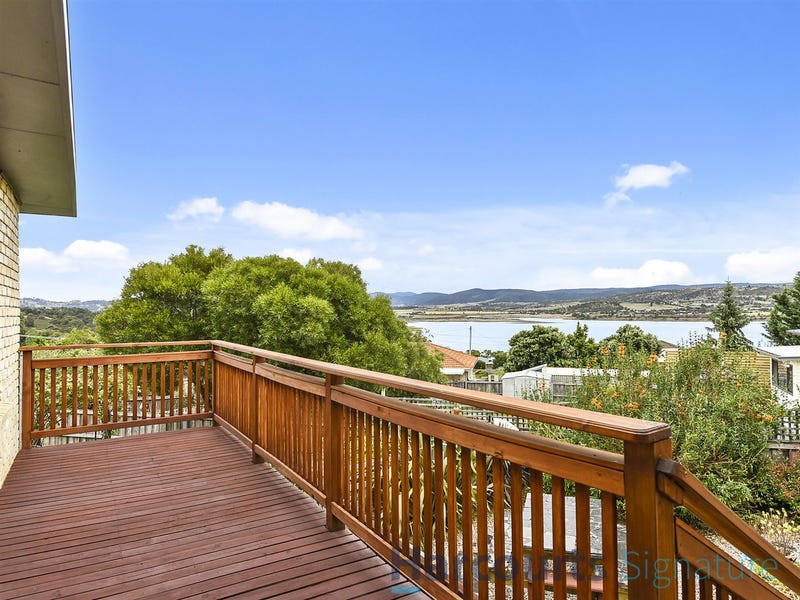 4 Midway Street, Midway Point, Tas 7171