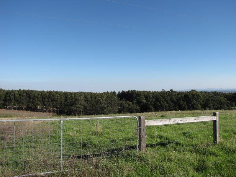 Lot 20 Pineridge Road, Moe, Vic 3825