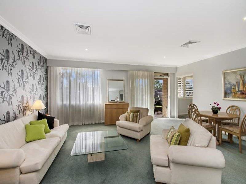 66/381 Bobbin Head Road, North Turramurra, NSW 2074