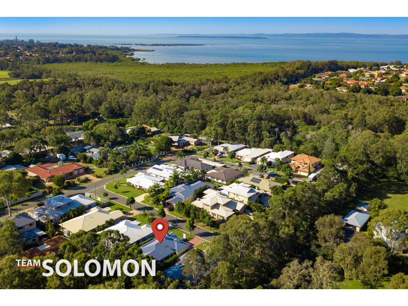 7 Windsong Circuit, Cleveland, Qld 4163