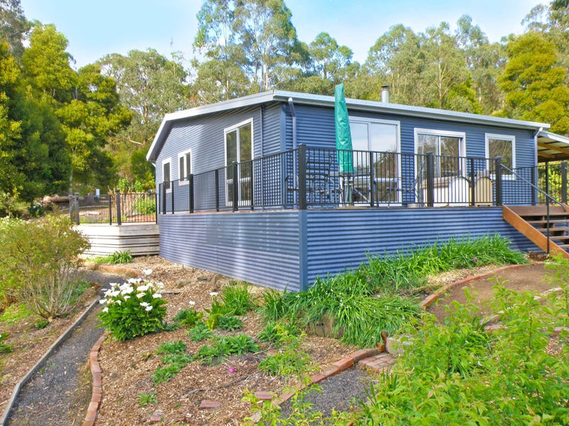 2515 Colac-Lavers Hill Road, Gellibrand, Vic 3239
