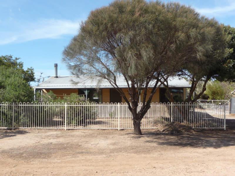 34 Camperdown Terrace, Port Moorowie, SA 5576