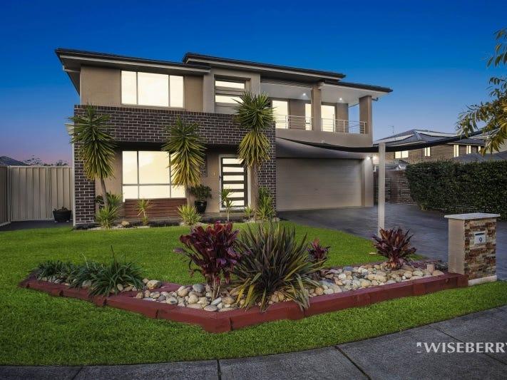 9 Merimbula  Place, Woongarrah, NSW 2259