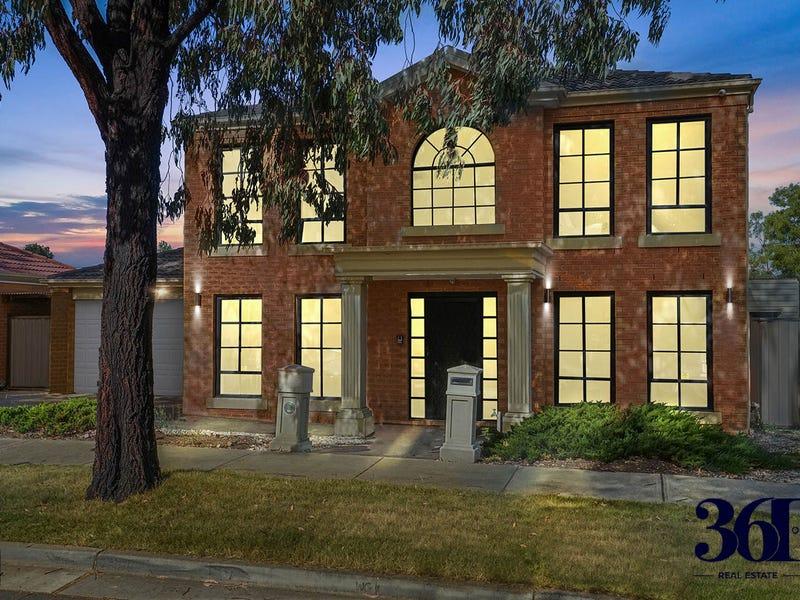 5 IRONBARK GROVE, Burnside Heights, Vic 3023