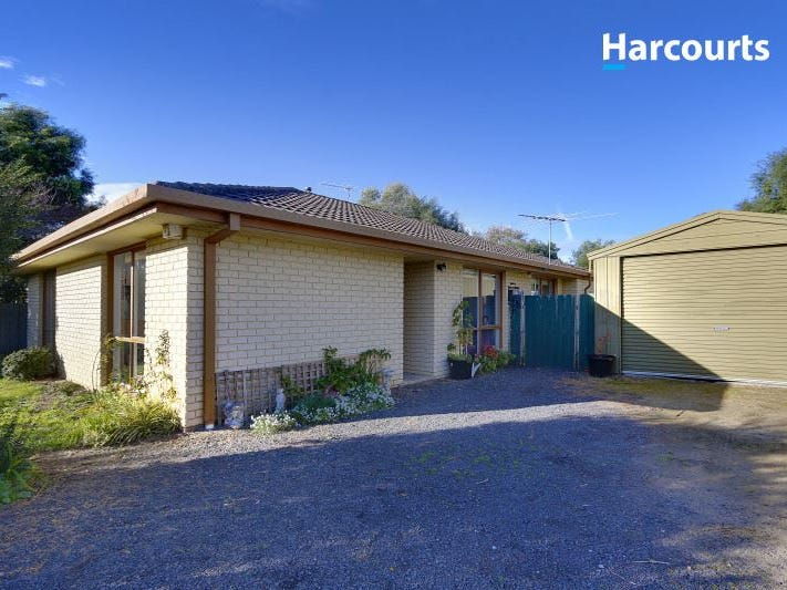 19 Natalie Court, Hastings, Vic 3915
