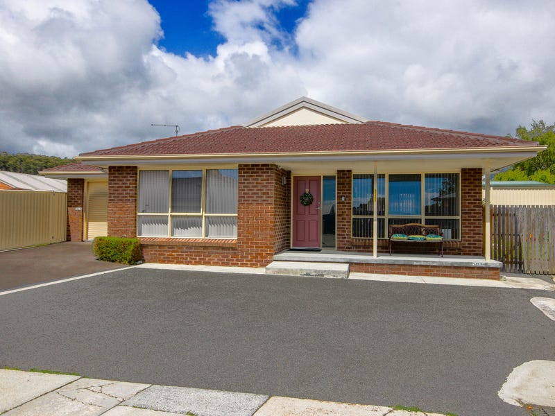 2/24 Forth Road, Turners Beach, Tas 7315