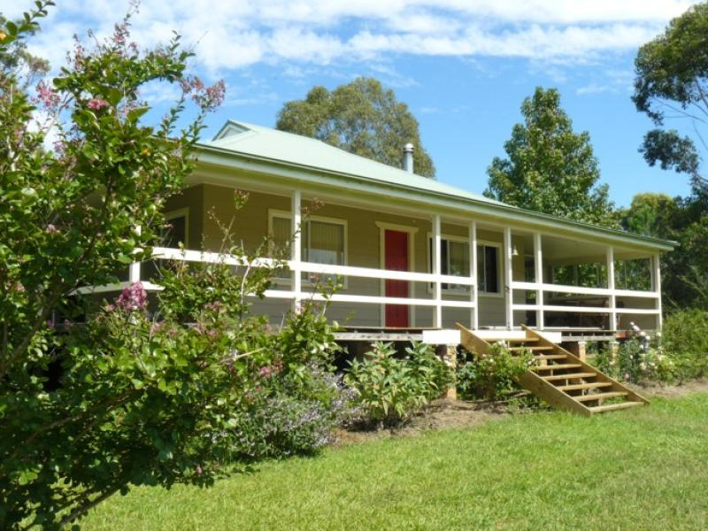 Address available on request, Belbora, NSW 2429