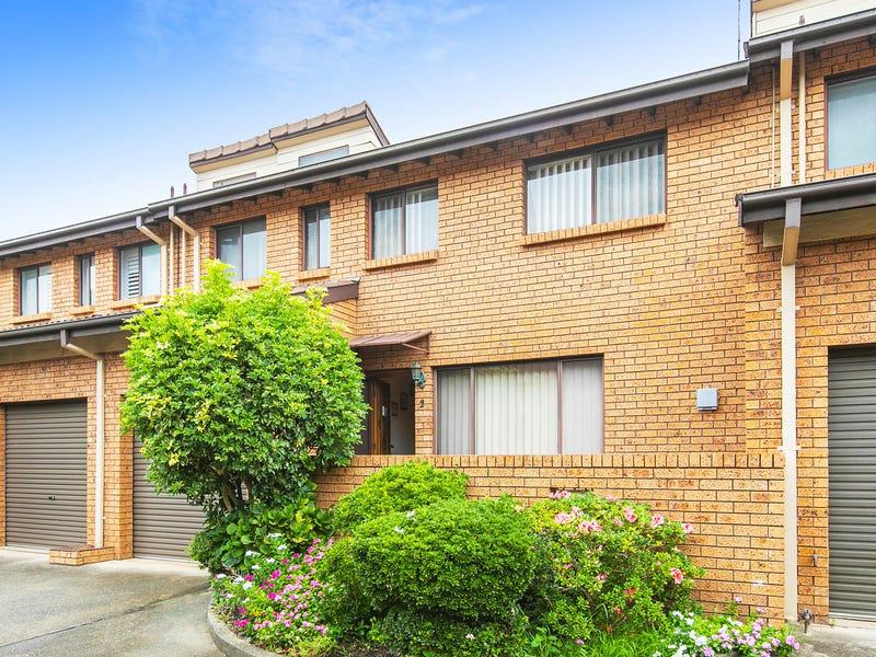 2/23 William Street, Lurnea, NSW 2170