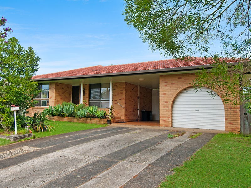 4 Anderson St, East Ballina, NSW 2478