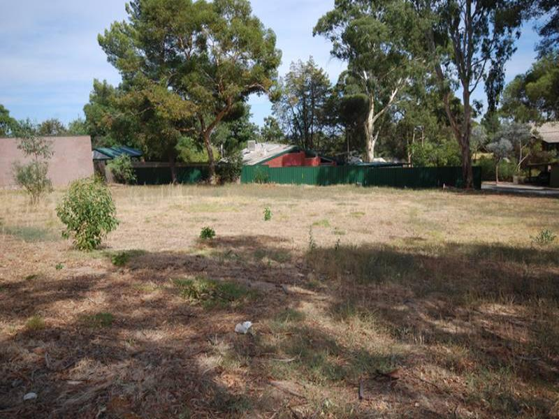 Lot 2, Endurance Street, Vista, SA 5091