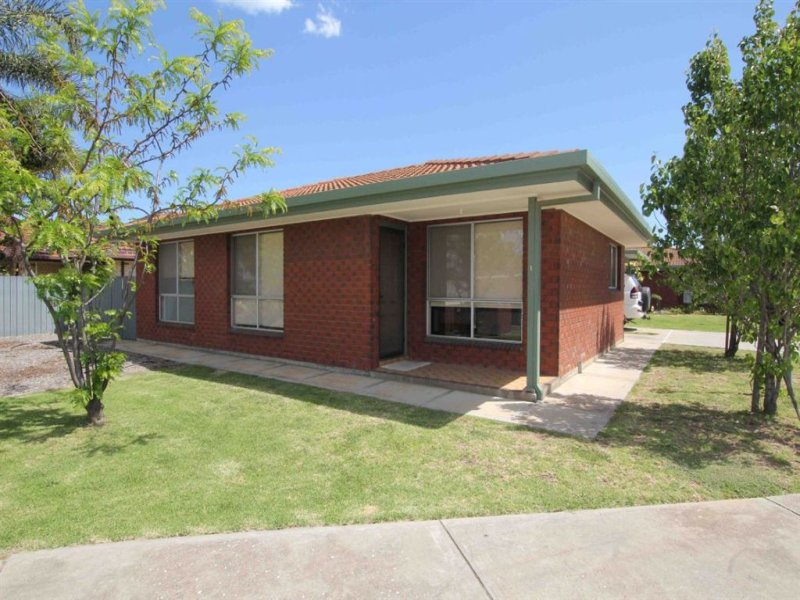 1/32 Crown Terrace, Royal Park, SA 5014