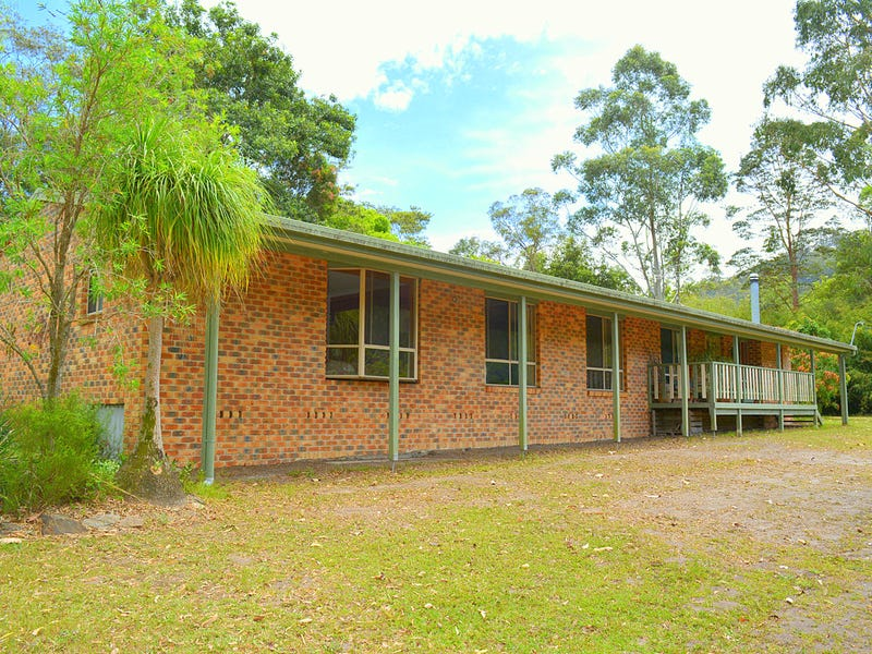53 Priory Parade, Valla, NSW 2448