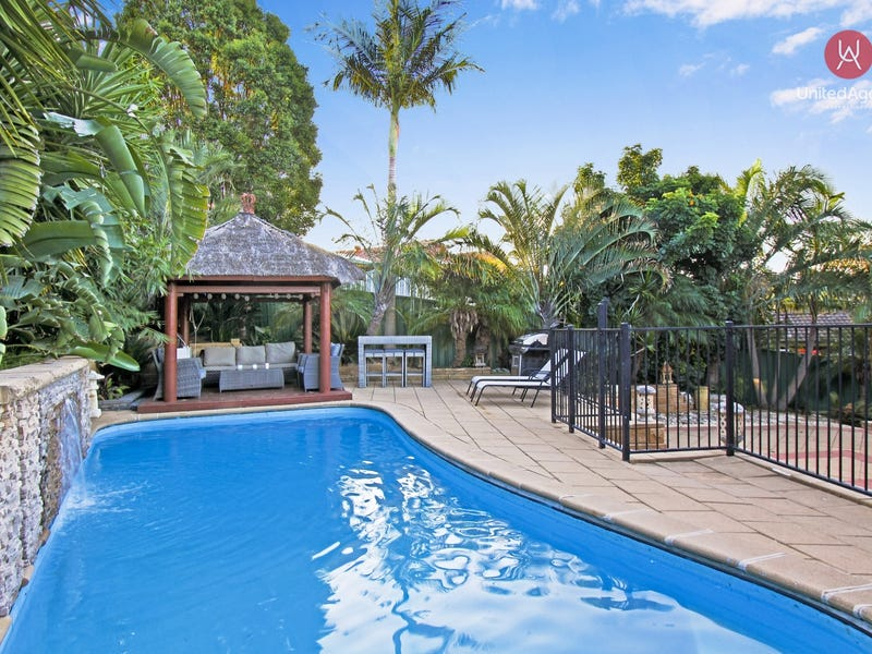 10 Kinchega Place, Bow Bowing, NSW 2566