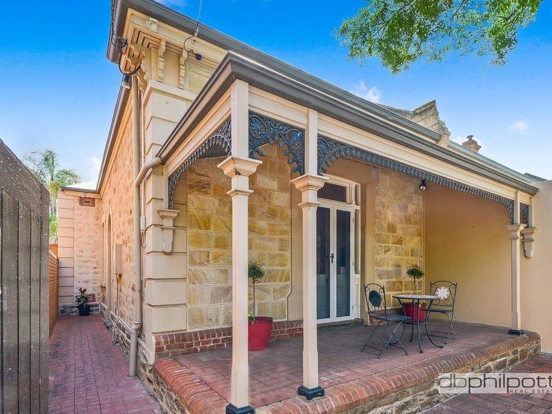 31  Mann Terrace, North Adelaide, SA 5006