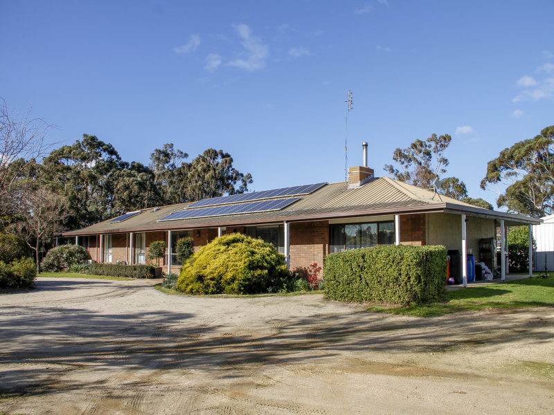 6441 South Gippsland Highway, Longford, Vic 3851