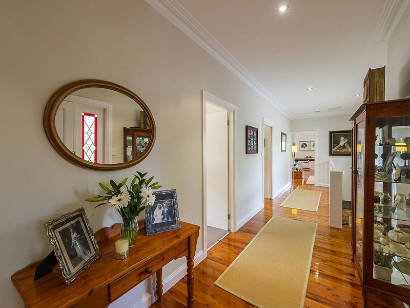 2 Tallgums Ave, West Pennant Hills, NSW 2125