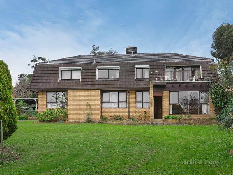 58 Canterbury Road, Heathmont, Vic 3135
