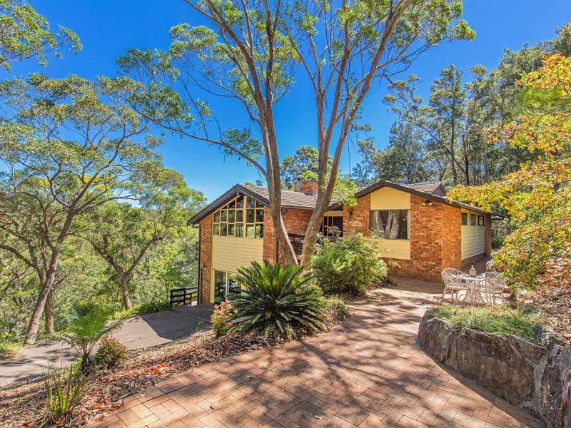 24 Calderwood Road, Galston, NSW 2159