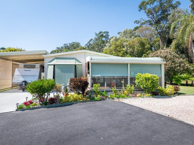 Site 24/210 Eggins Drive, Arrawarra, NSW 2456