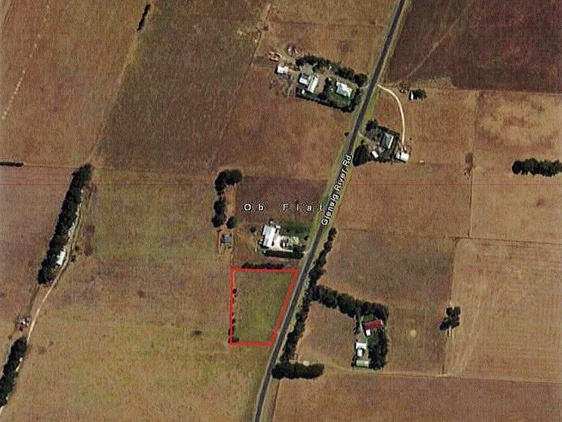Lot 12 Glenelg River Road, Ob Flat, SA 5291