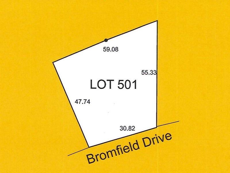 17 Bromfield Drive, Kelmscott, WA 6111