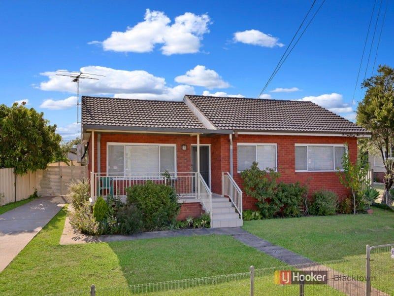 220 Flushcombe Road, Blacktown, NSW 2148