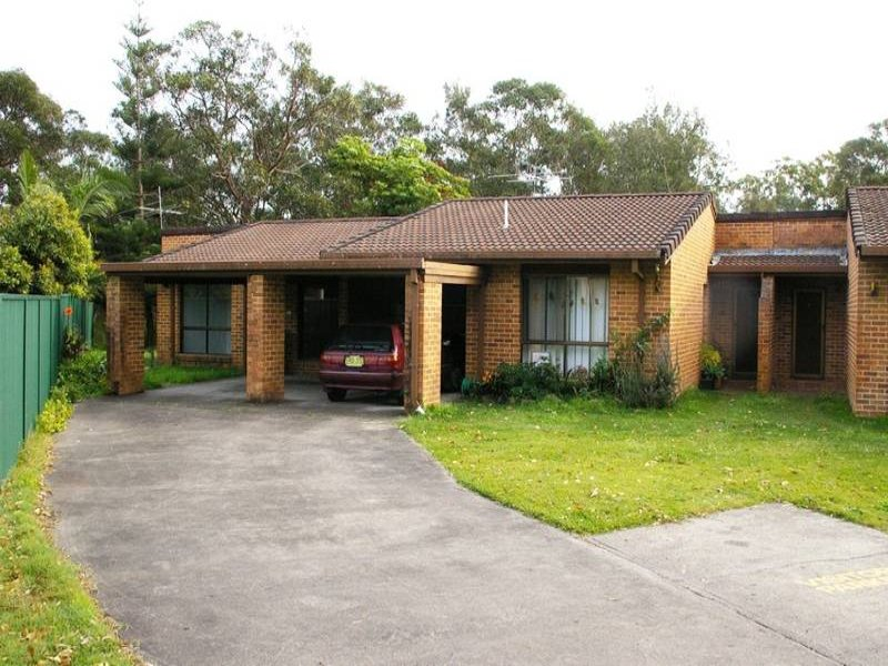 Address available on request, Crescent Head, NSW 2440