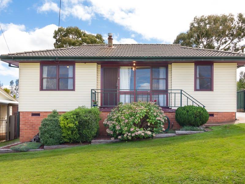 47 Leura Road, Orange, NSW 2800