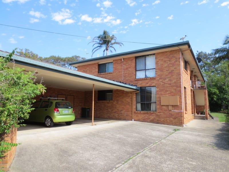 1 /  34 Lalaguli Drive, Toormina, NSW 2452