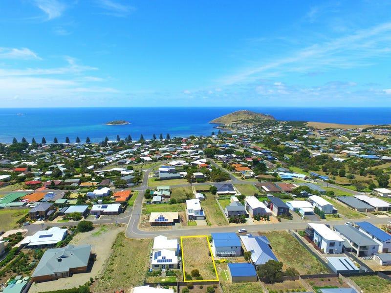 26 Wright Terrace, Encounter Bay, SA 5211