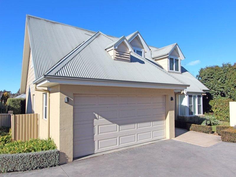 4/553-555 Argyle Street, Moss Vale, NSW 2577