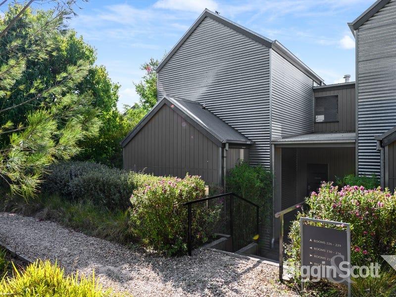 Villa 3/1-7 Crippa Close, Hepburn Springs, Vic 3461