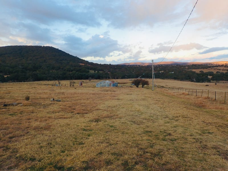 Rural properties for Sale in NSW - realestate com au