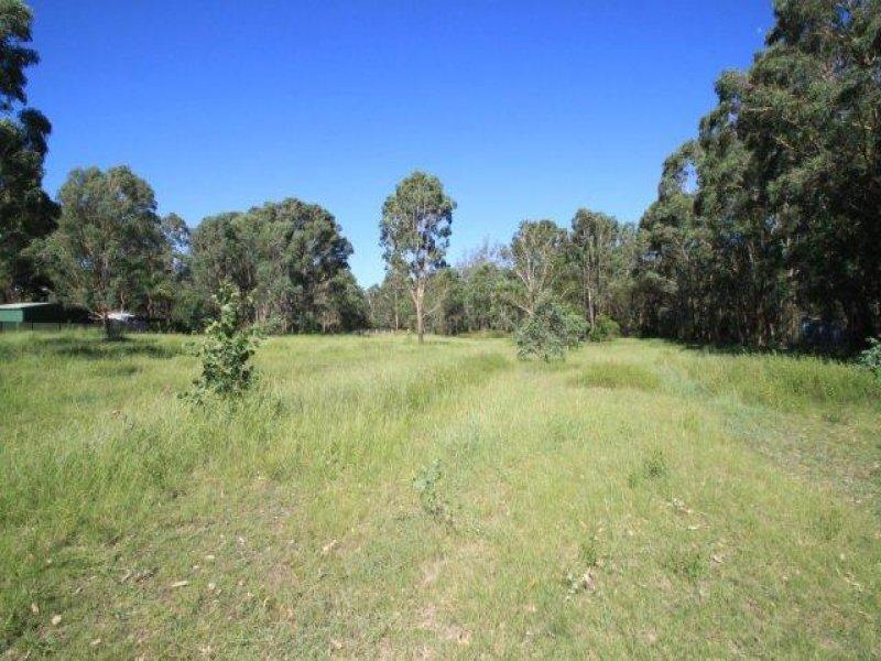 41-45 Ninth Road, Berkshire Park, NSW 2765
