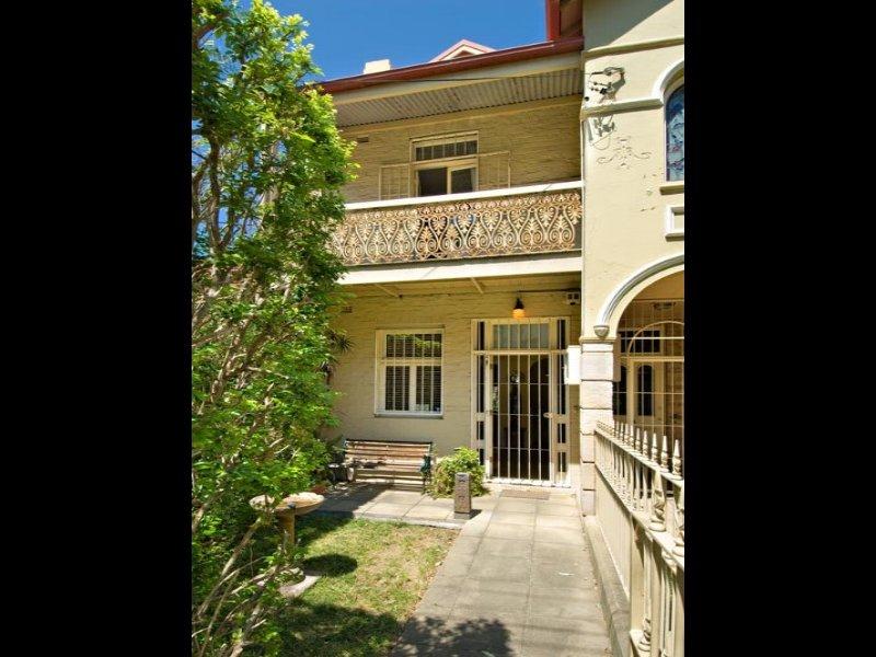 75 Wilson St, Newtown, NSW 2042
