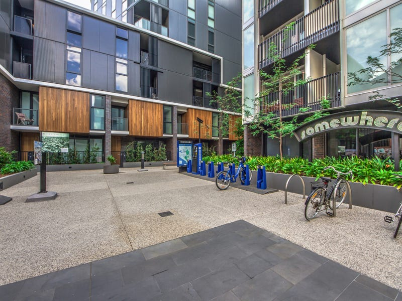 8 Brewery Lane, Collingwood, Vic 3066