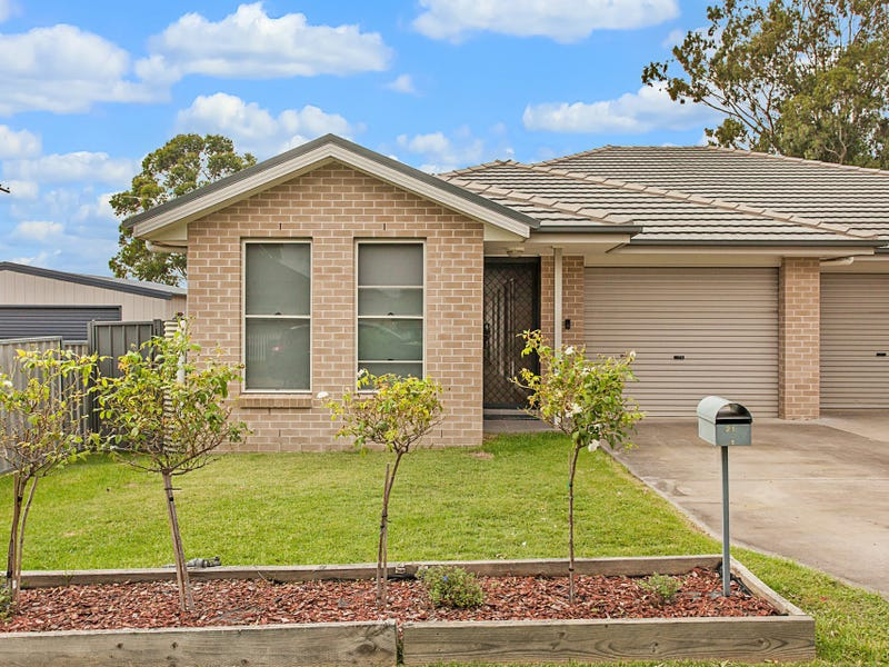 Unit 1/21 Alfred Street, Cessnock, NSW 2325