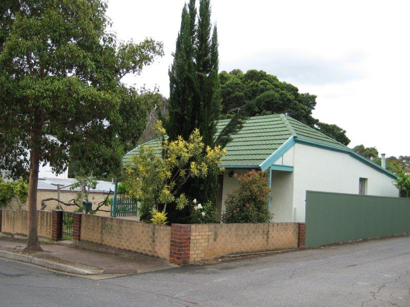 3 Weller Street, Goodwood, SA 5034