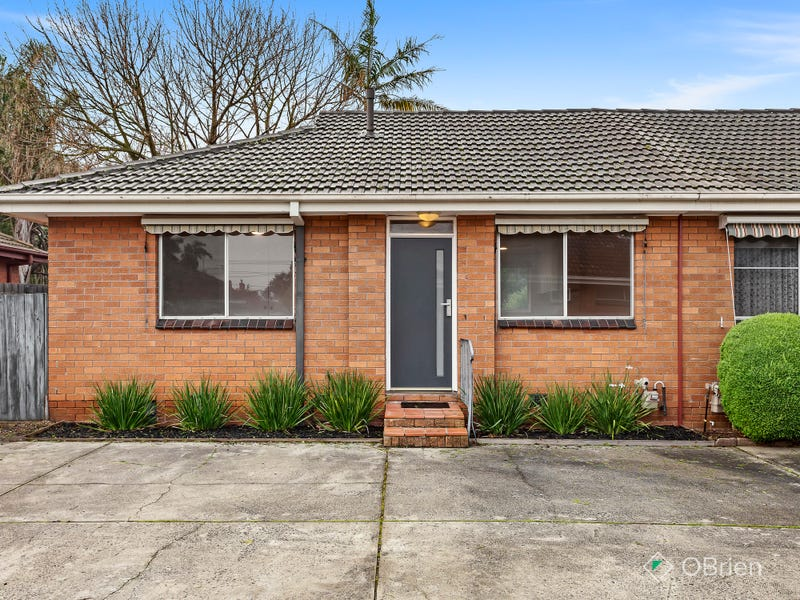 4/6 Normanby Street, Hughesdale, Vic 3166