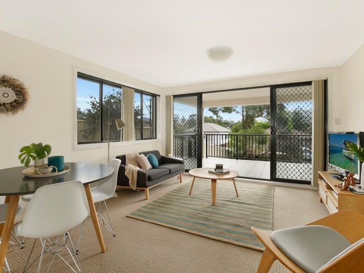2/27 Mercury Street, Wollongong, NSW 2500