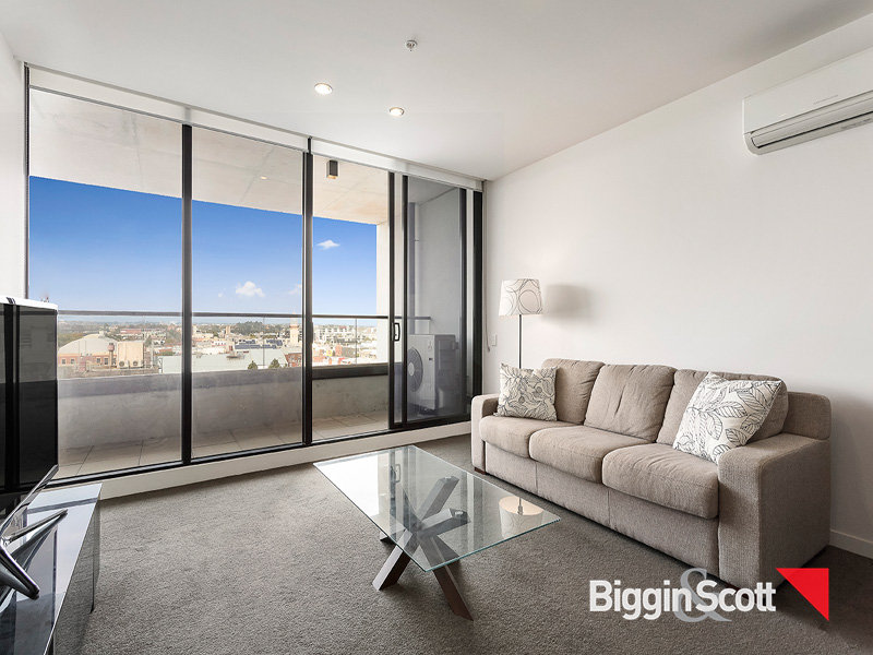 506/253 Bridge Road, Richmond, Vic 3121