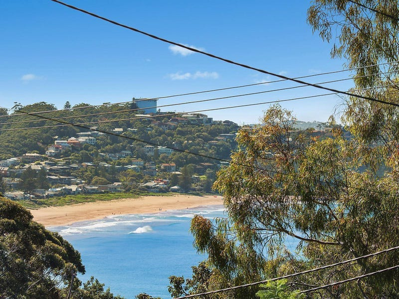 137 Cape Three Points Road, Avoca Beach, NSW 2251
