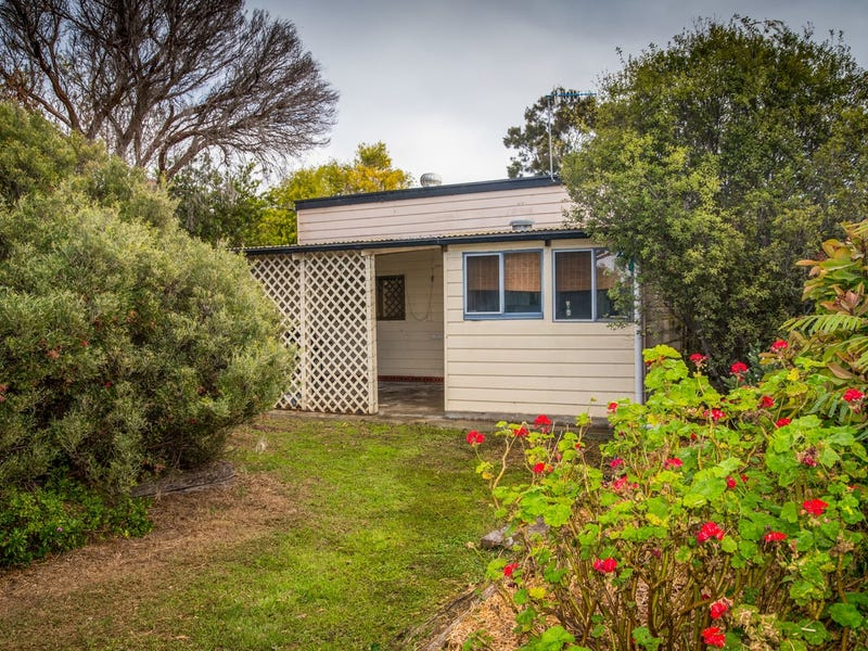 74 New West Road, Port Lincoln