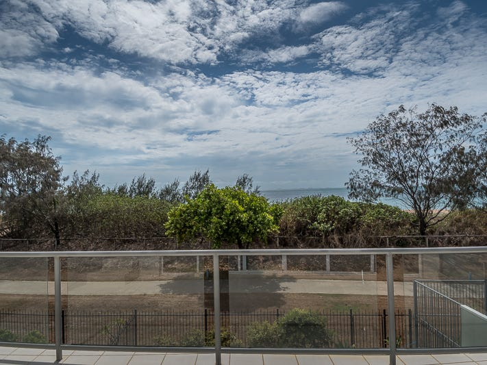 4/9 East Point Drive, Mackay Harbour, Qld 4740