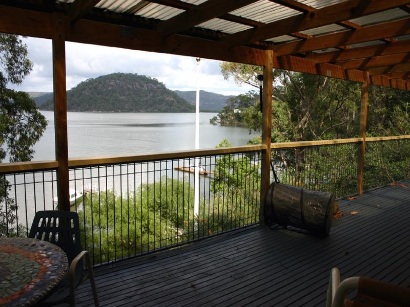 Address available on request, Cogra Bay, NSW 2083