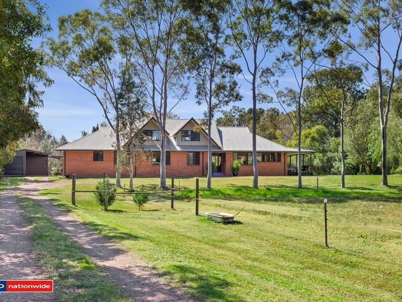3945 Nelson Bay Road, Bobs Farm, NSW 2316