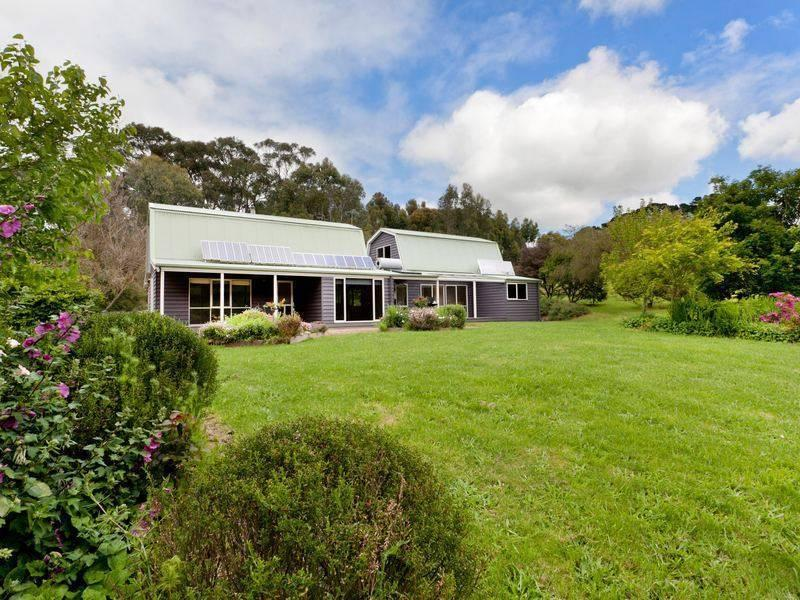 110 William Road, Red Hill, Vic 3937