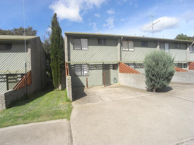 15/5 Gungarlin Street, Berridale, NSW 2628